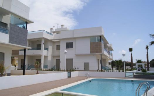 GranSol - Köpa hus i Spanien