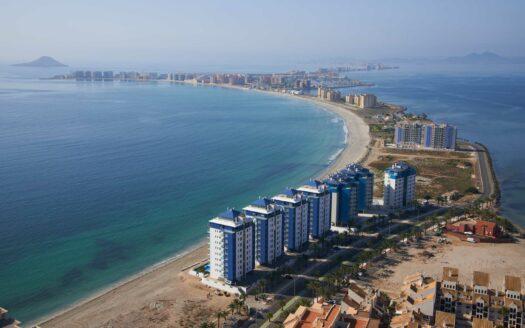 Köpa hus i Spanien, köpa lägenhet i Spanien