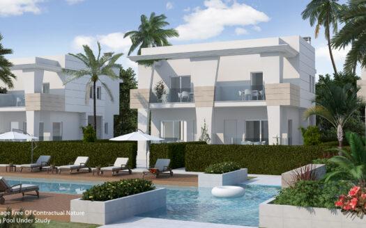 Köpa hus i Spanien. Anna. SolEuropa, svensk fastighetsmäklare i Spanien.