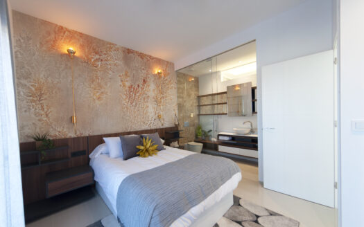 Köpa hus i Spanien. Beach Avenue, Alicante. SolEuropa, svensk fastighetsmäklare i Spanien