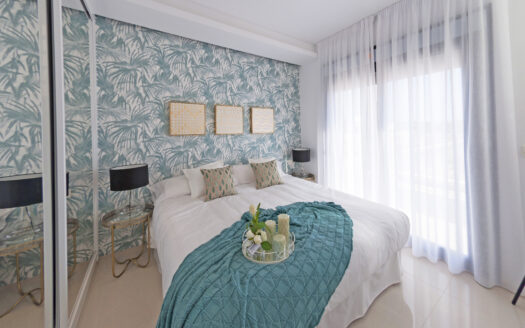 Köpa hus i Spanien. Villa Maria. SolEuropa, svensk fastighetsmäklare i Spanien.