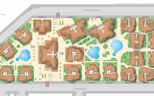 PuertoMarina_köpa-hus-i-Spanien_plan